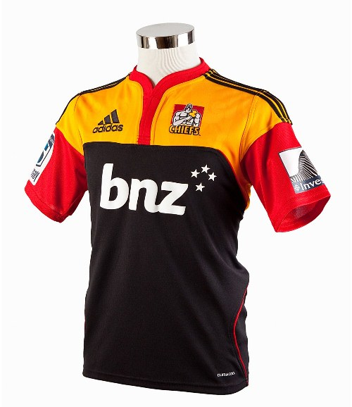 FABRIQUE DE MAILLOTS - Page 2 Waikato-Chiefs-Super-Rugby-Jersey-2012
