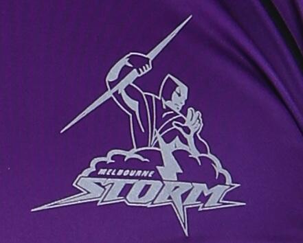 Storm AKL Nines