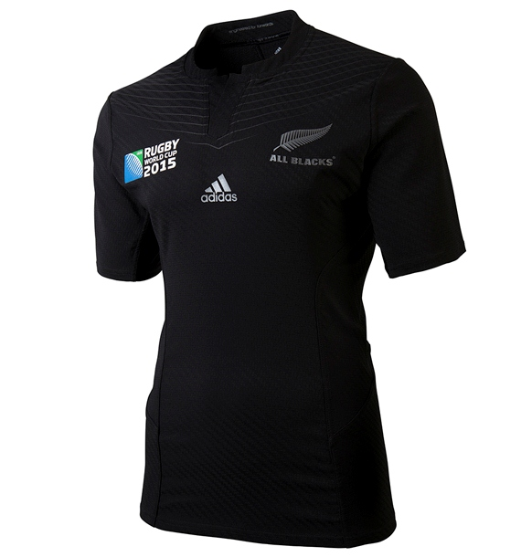 NZ-RWC-Jersey-2015.jpg
