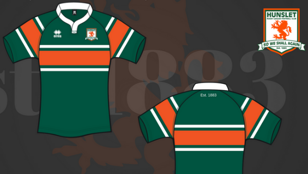 hunslet-hawks-kit-2017