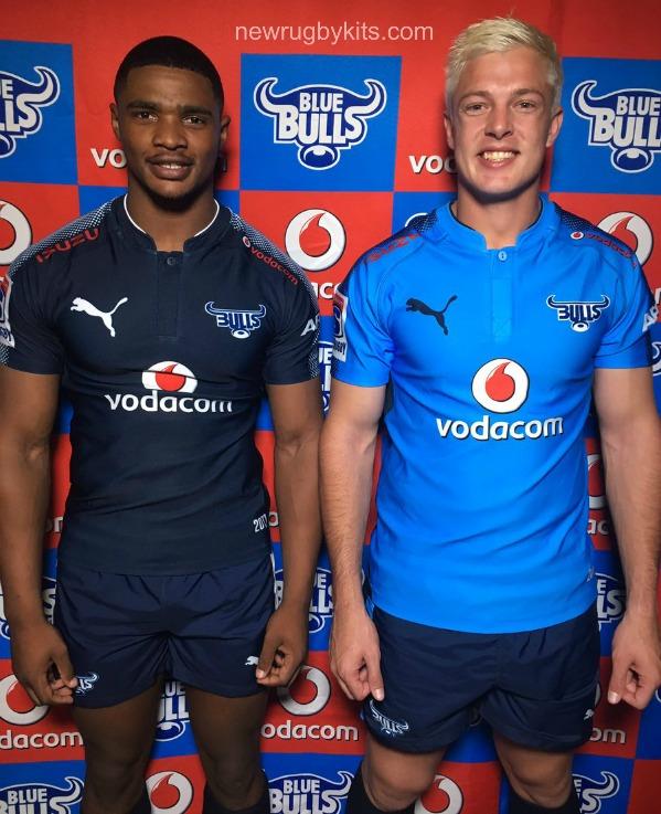 blue-bulls-new-kit-2017