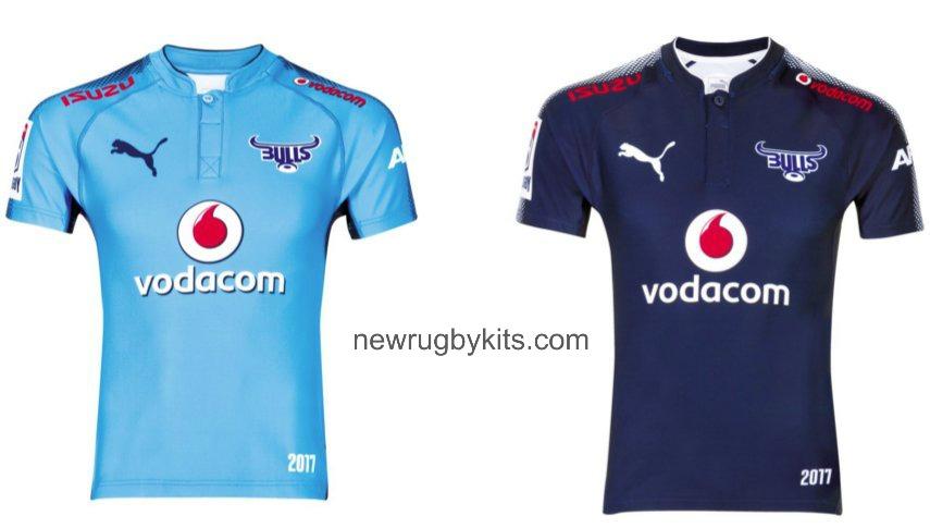 blue-bulls-rugby-shirt-2017
