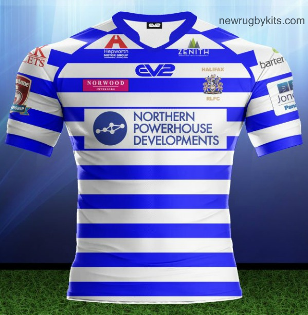 halifax-rl-home-shirt-2017-ev2
