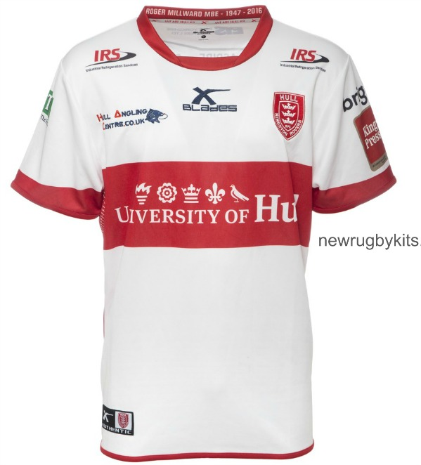hull-kr-home-shirt-2017