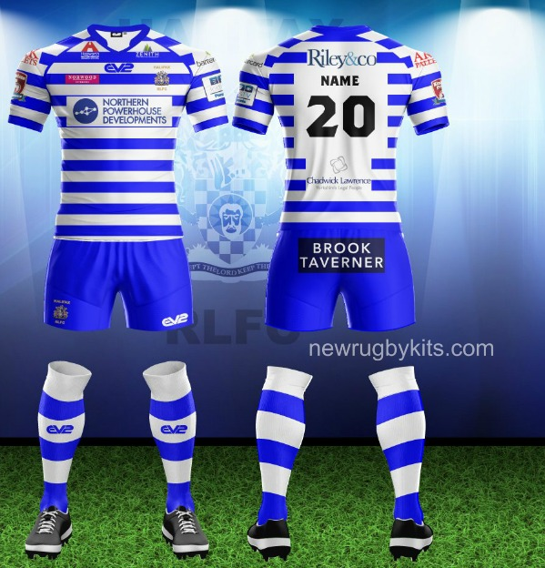 new-halifax-rlfc-kit-2017
