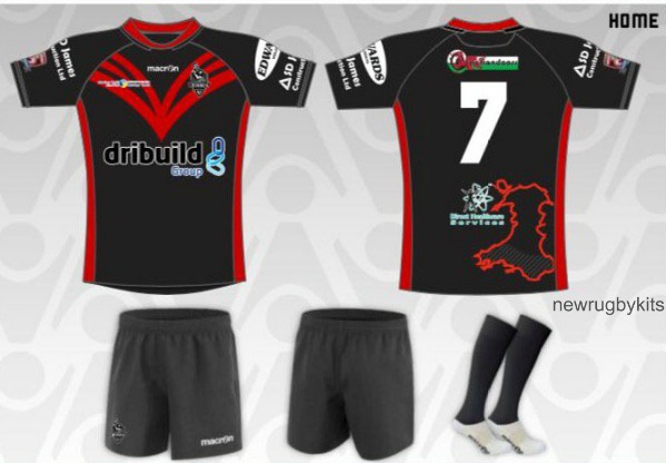 south-wales-ironmen-jersey-2017