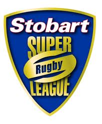 Stobart Super League 2012 Kits