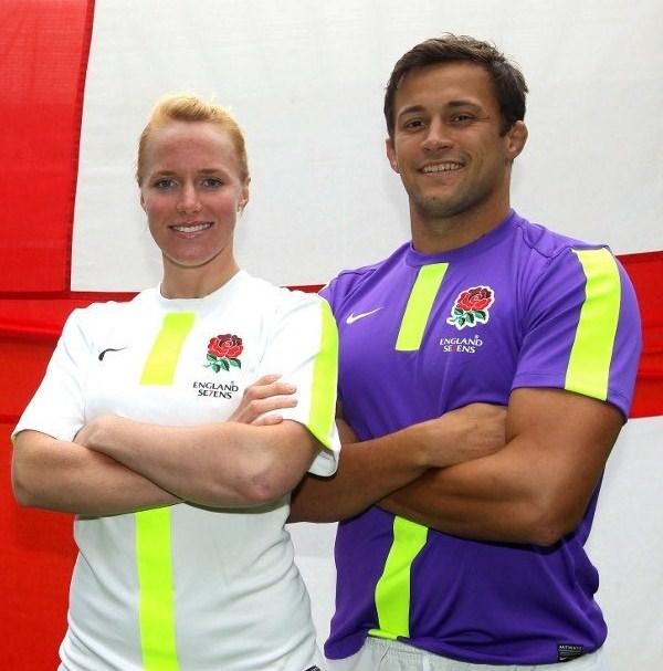 f6393fe89a1 Purple England Sevens Kit 2012. Related posts: Nike England Sevens Rugby  Shirt- England 7's Kit 2012 · New England Six Nations ...