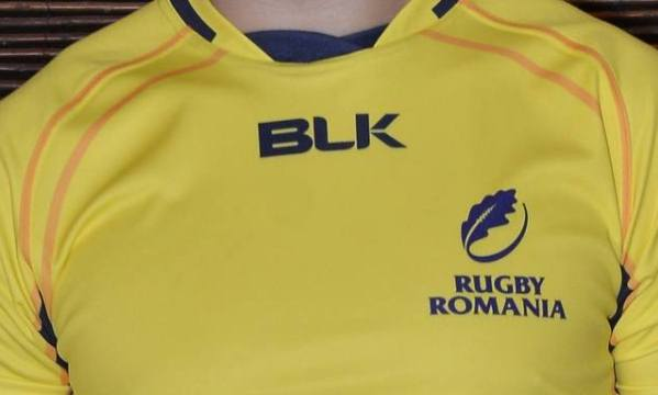 BLK Rugby Romania