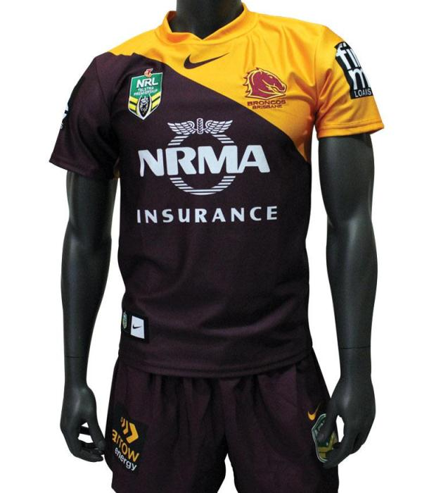 Brisbane-Broncos-2014-Rugby-Shirt-Home.jpg