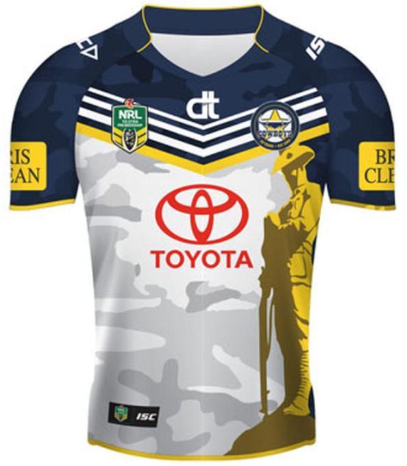 the latest ac80e 7f2d0 cowboys jersey 2015