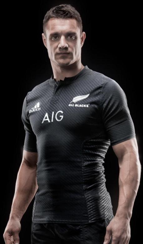 2b5ba94ef65 New All Blacks Kit 2014/2015 | Adidas New Zealand Rugby Jersey 14/15 ...