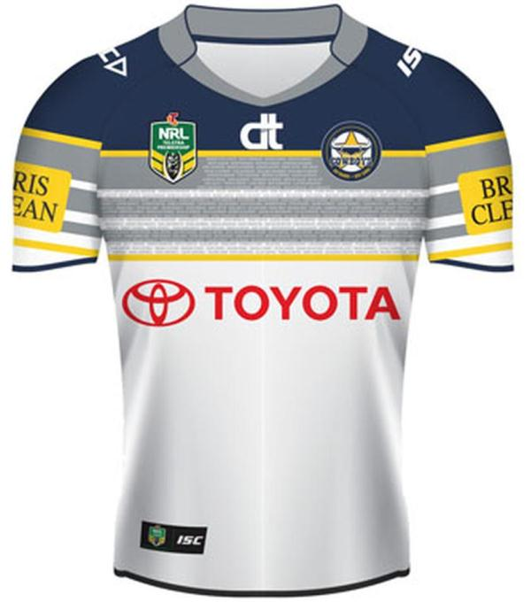 cowboys jersey 2015