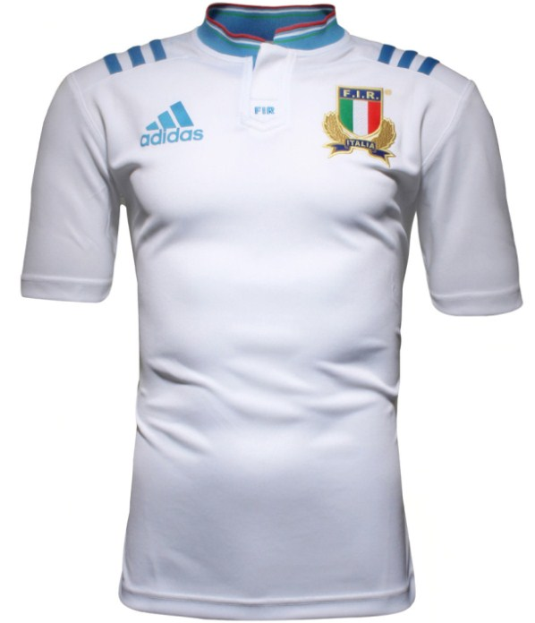 19223815d61 New Italy Away Rugby Jersey 2015 Six Nations.  https://www.newrugbykits.com/2014/12/new-