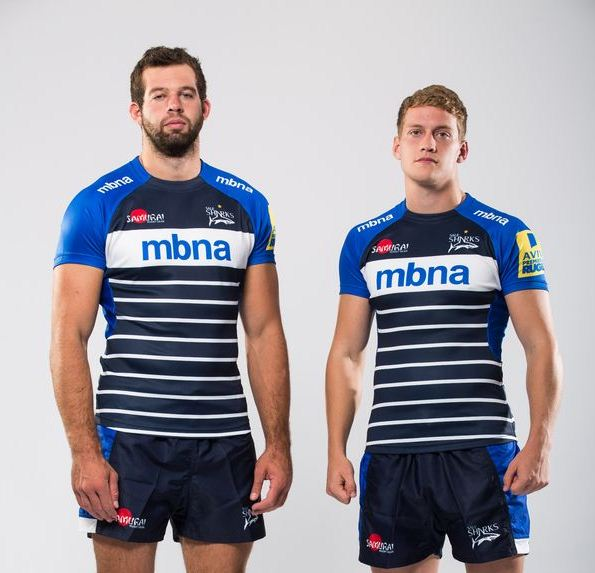Sale Sharks Shirt 2015 2016