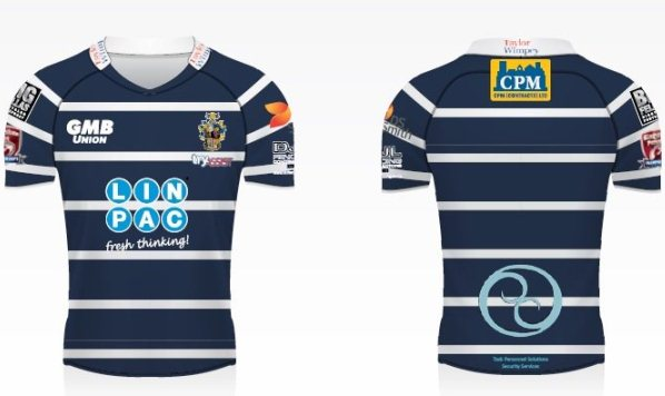 Featherstone-Rovers-Home-Shirt-2016.jpg