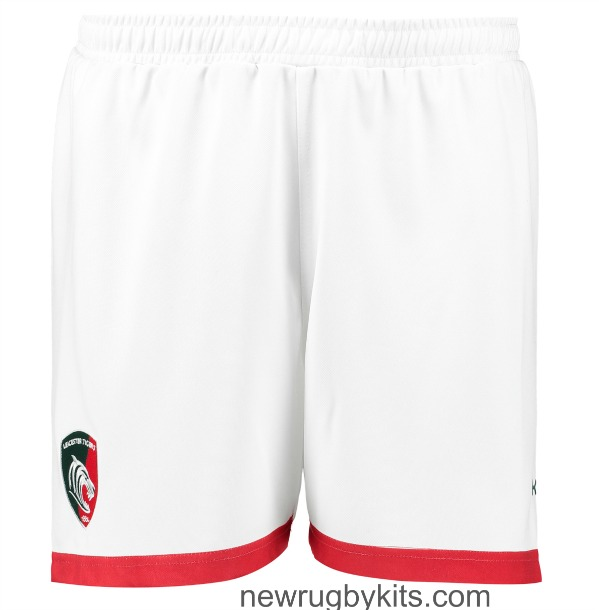 Leicester Tigers Shorts 2016 2017