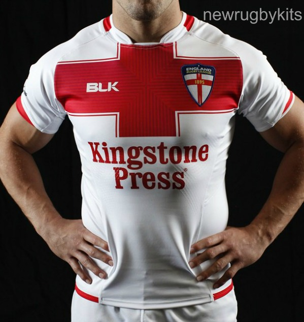 4-nations-2016-england-rl-shirt-new-2017 da338c3c2