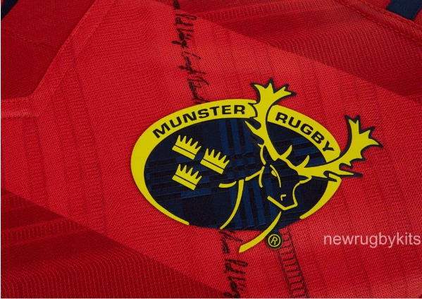 munster-rugby-europe-shirt-2016