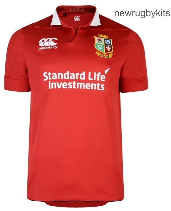british-lions-new-jersey-2017