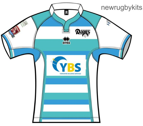 dewsbury-rams-away-kit-2017