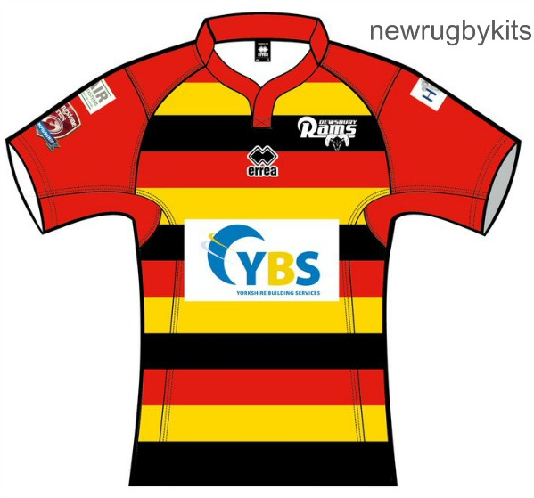 dewsbury-rams-home-shirt-2017