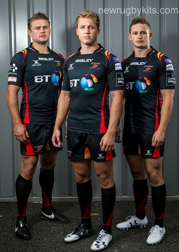 dragons-rugby-kit-2016-17