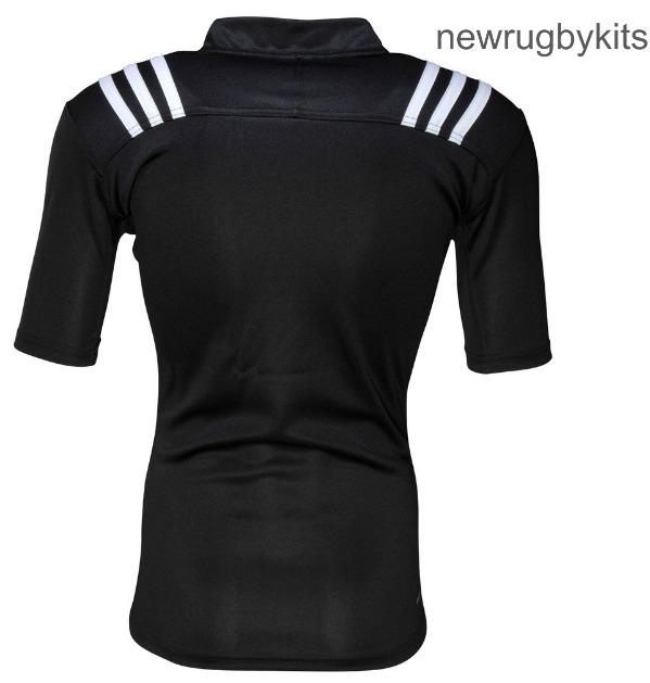 maori-all-blacks-shirt-2016-17