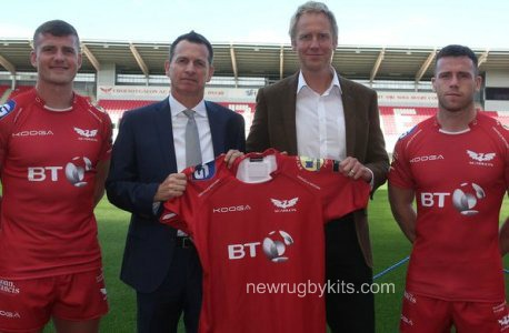 scarlets-home-kit-16-17