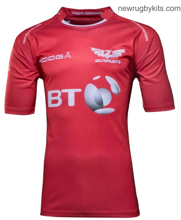 scarlets-home-rugby-shirt-2016-17