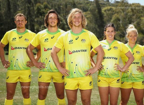 australia-sevens-jersey-2017