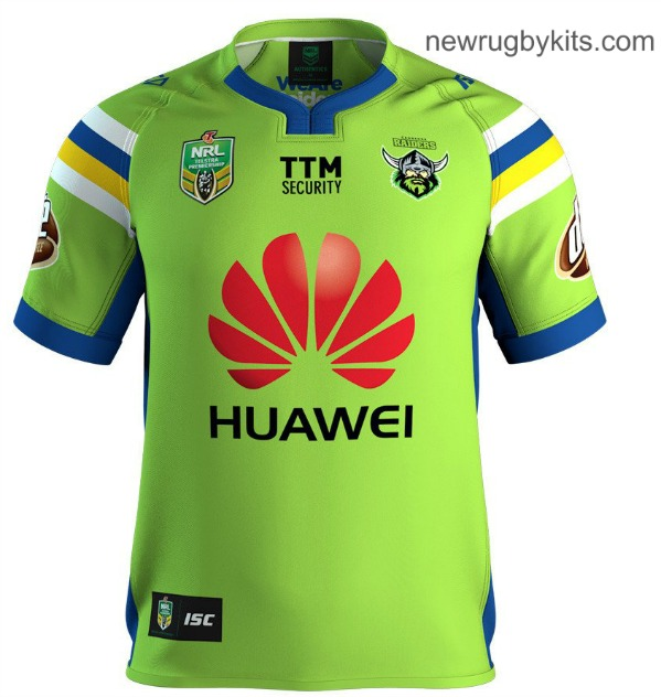 canberra-raiders-home-jersey-2017