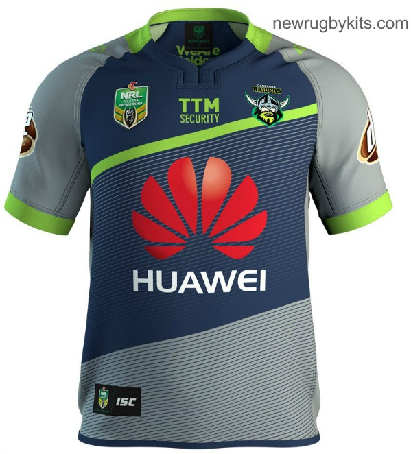 canberra-raiders-new-kit-2017-away