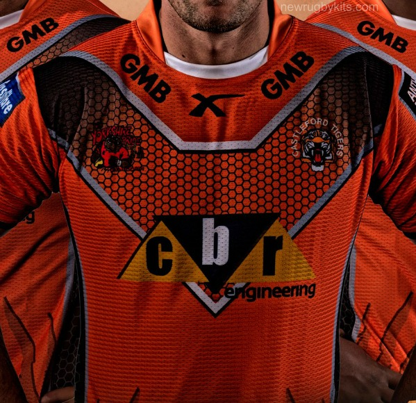 cas-tigers-home-shirt-2017