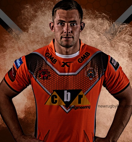 castleford-tigers-home-kit-2017