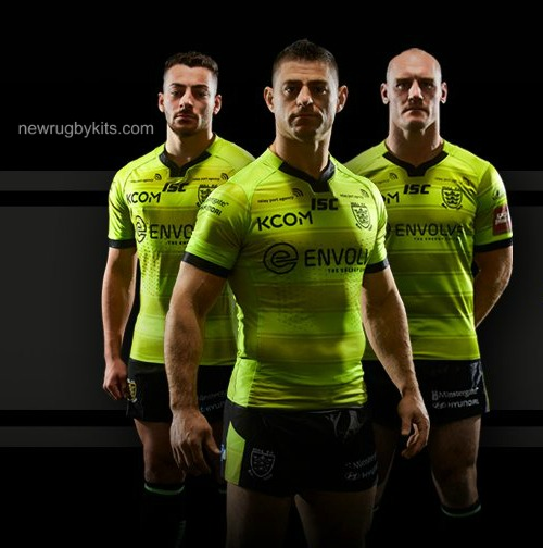 hull-fc-away-kit-2017