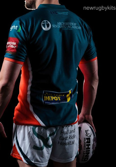 hull-kr-away-shirt-2017