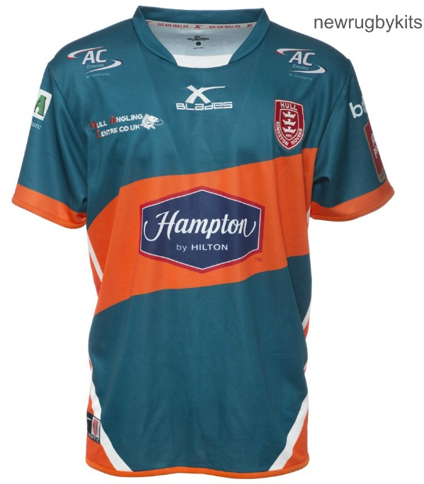 hull-kingston-rovers-alternate-shirt-2017
