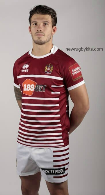new-wigan-rl-home-kit-2017