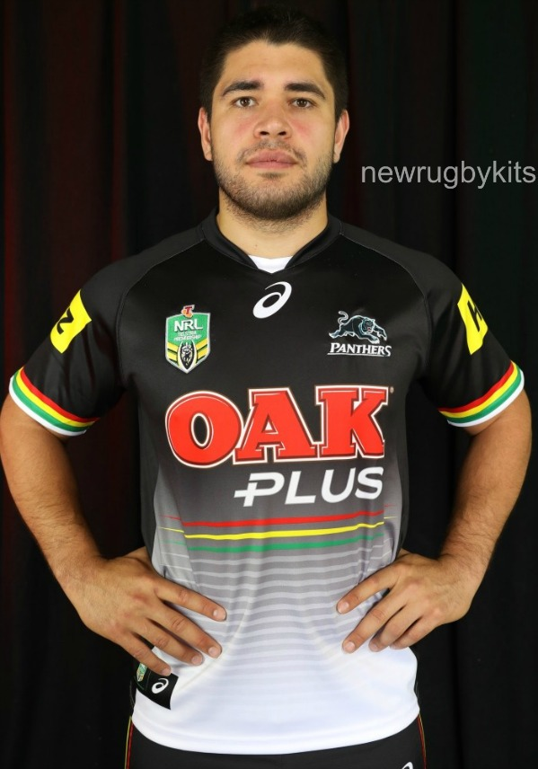 penrith-panthers-2017-jersey