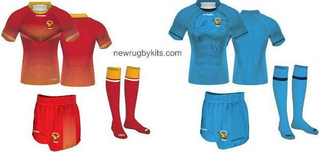 sheffield-eagles-kit-2017