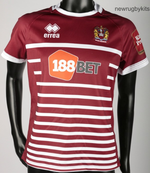 wigan-warriors-home-shirt-2017