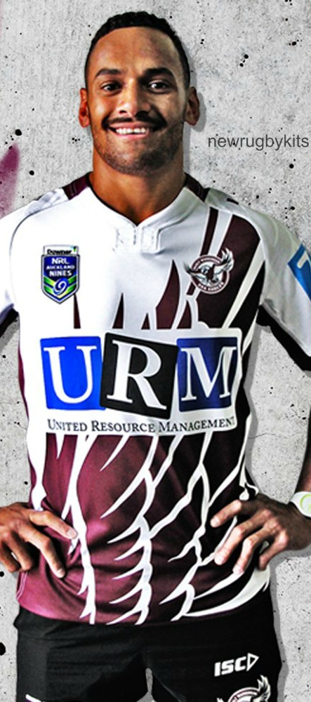manly-nines-jersey-2017