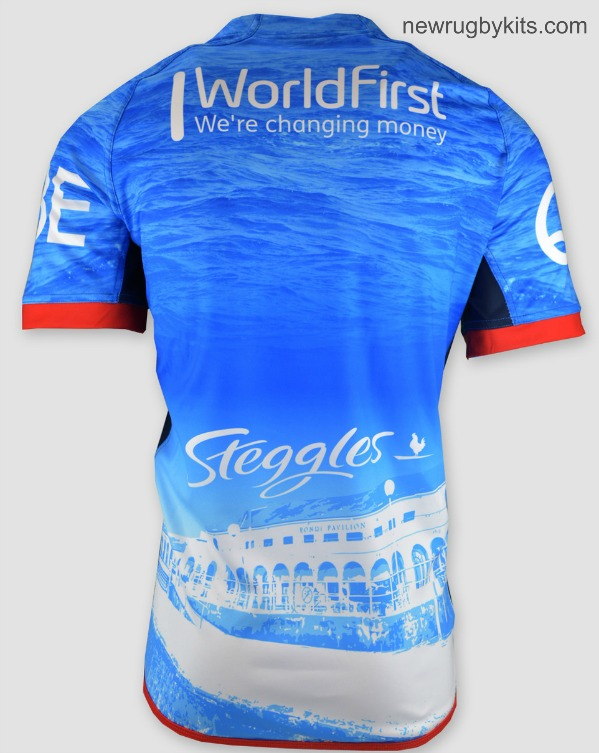 roosters-9s-kit-2017