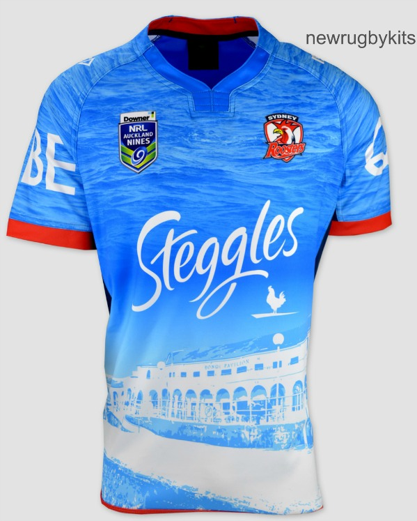 sydney-roosters-nines-jersey-2017