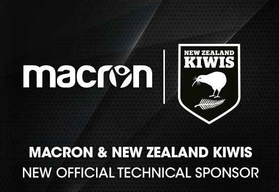New Macron Kiwis Deal