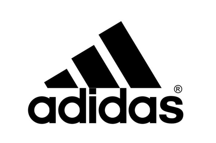 Leinster Adidas