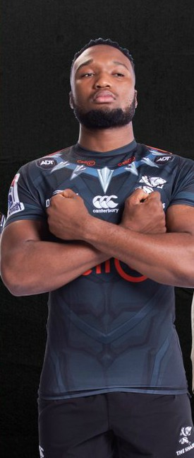 New Sharks Marvel SuperHero Jersey 2019